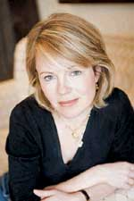 Dani Shapiro (small photo)