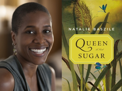 Natalie_Baszile+Queen_Sugar_Bookcover
