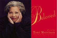 Toni_Morrison+Book_Cover