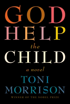 God_Help_the_Child_Book