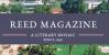 REED_Magazine_SJSU