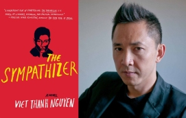 Viet_Thanh_Nguyen_The_Sympathizer